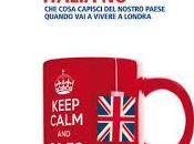 "futuro italiani: l'esodo verso Londra ""Italia Yes, Italia"