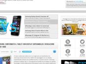 Lightning Browser: valida alternativa browser stock