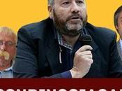 #iostoconRinoGiacalone: l'azione continua attesa risposte