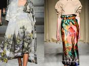 Painting spring summer trends 2014
