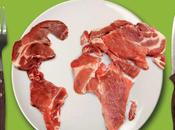 Mangiare carne scelta politica