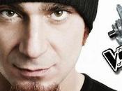 Voice Italy 2014: prima puntata