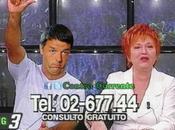 "voleva Financial Times dircelo? boccia piano Renzi: medicina curerà l'Italia"""