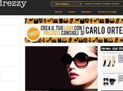 Drezzy.it: semplifica shopping moda online