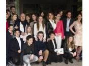 """medico famiglia"""": Nonno Libero torna (foto)"""