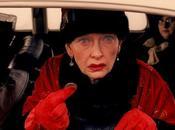 """Fendi: Realizza pellicce Film """"The Grand Hotel Budapest"""""""