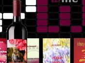 'Personal Wine' regalo unico festa papà