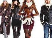 Oltremoda L'alta moda prezzi scontati