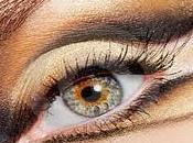 World Beauty l'anno 2014 supporterà importantissimi Concorsi Bellezza