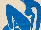 Londra: alla Tate Henri Matisse aprile settembre