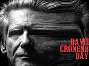 David Cronenberg Life