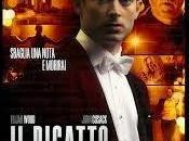 Ricatto, nuovo Film Elijah Wood