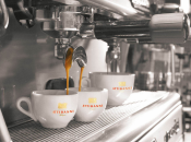 Caffè bar: degli italiani pagherebbe maggior qualità