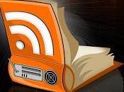 articoli letti sito Raccomandati Piacciono mese Febbraio 2014.