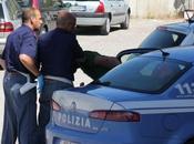 Siracusa: continuava perseguitare moglie, arresto 35enne