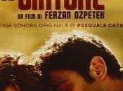 """""""Allacciate cinture"""", nuovo film Ferzan Özpetek: l'evasione ricordo della giovanile passione"""