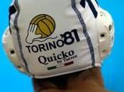 Pallanuoto: Torino vince convince contro Camogli