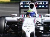 Massa vuole squalifica gara Kobayashi dopo l'incidente