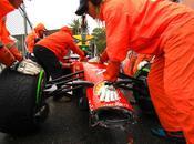 Formula Australia 2014 (diretta esclusiva Sport #SkyMotori