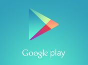 Come proteggere password Play Store