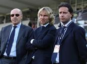 Juventus, ecco potrebbe partire