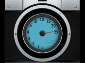 Scattare foto velocemente raffica Android Fast Burst Camera v4.5.2