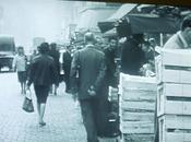 Cartier-Bresson: l'occhio secolo Beaubourg