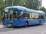 Andare IKEA…gratis!