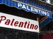 Quello spiegare parole: Palentino