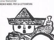 """L'imperdibile mappazzone letterario: tamburo latta"""" Guenter Grass"""
