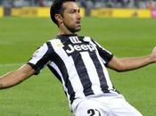 Juventus, caos Quagliarella manda dire Conte