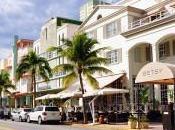 cose vedere Miami: spiaggia solo