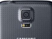 Samsung Galaxy nuovi problemi nella produzione