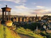 Salvate patrimonio paesaggistico dell'atene nord