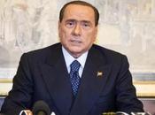 Milan, Silvio Berlusconi silura Galliani conferma Seedorf