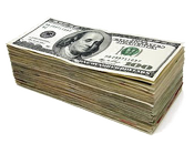valore denaro