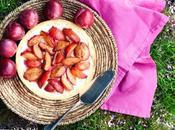 Primavera.. tempo picnic