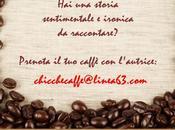 Chicche caffè