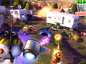 Plants Zombies: Garden Warfare, imminente primo gratuito