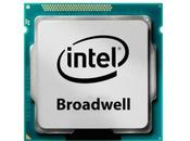Broadwell-E sarà compatibile chipset