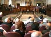 Assemblea Capitolina marzo: abbiamo scritto Coratti