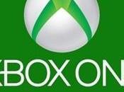 Rare condivide possibile versione Xbox senza Kinect