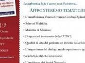 Pozzuoli, marxo Convegno CCSVI Campania Onlus