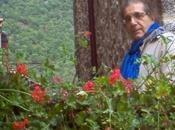 Siviglia l'Andalusia l'Africa nella letteratura frammenta vita Pierfranco Bruni