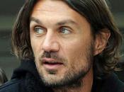 """Maldini: Galliani Barbara hanno distrutto Milan"""""""