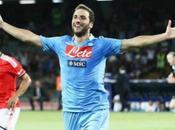 Serie Napoli vince Torino polemiche