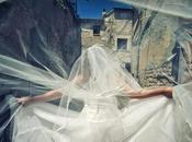 "Grande Bellezza"" matrimonio punto vista fotografo Giacinto Sirbo"