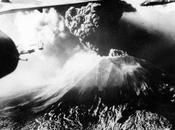marzo 1944. Settant'anni dopo Vesuvio sveglio minaccia