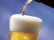 Nella Fraschetta, birra storia
