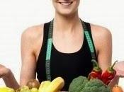 Troppo appetito segui dieta ricca micronutrienti: riduce fame bene alla salute